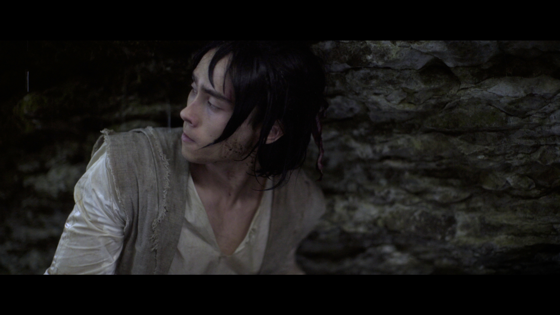 Short Film – Rui Zhu